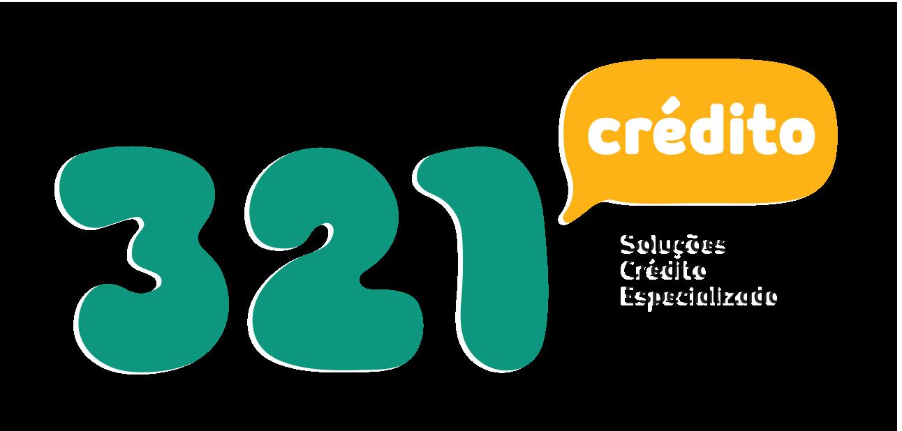 321 Crédito